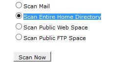 [تصویر:  how-to-scan-file-clamav2.jpg]
