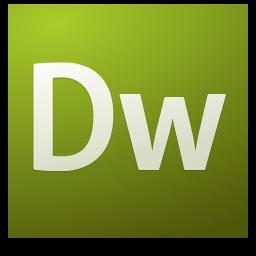 Dreamweaver چیست؟