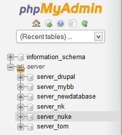 [تصویر:  import-export-phpmyadmin.jpg]