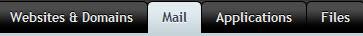 نحوه ساخت ایمیل در پلسک