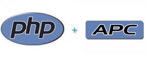 آموزش نصب کش APC بر روی دایرکت ادمین